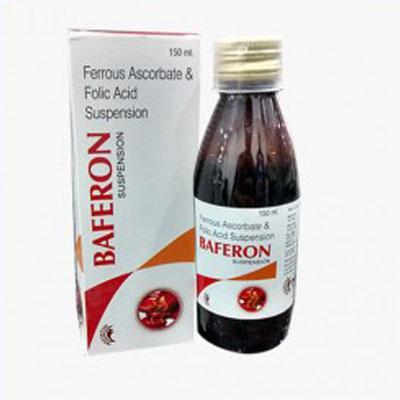 Baferon