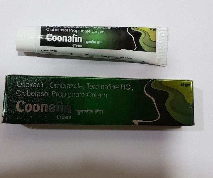 COONAFIN