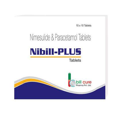 Nibill-PLUS