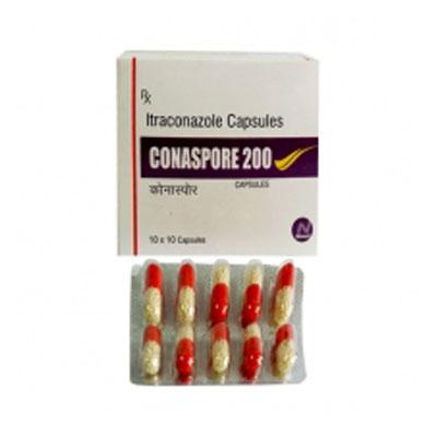 Conaspore 200
