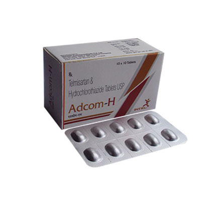 Adcom-H