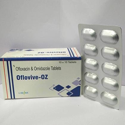 OFLOVIVE-OZ