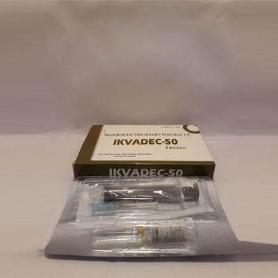 ikvadec-50