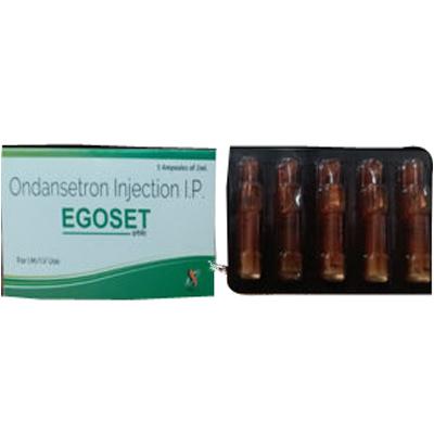 EGOSET