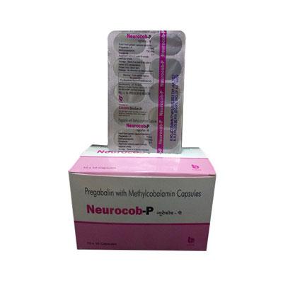 Neurocob p