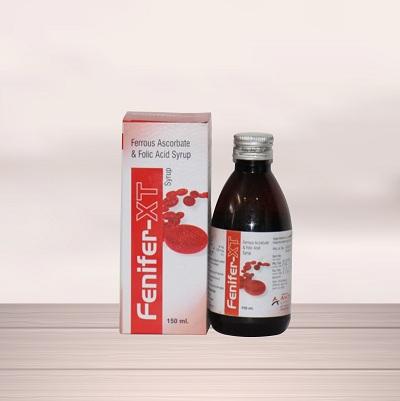 Fenifer-Xt