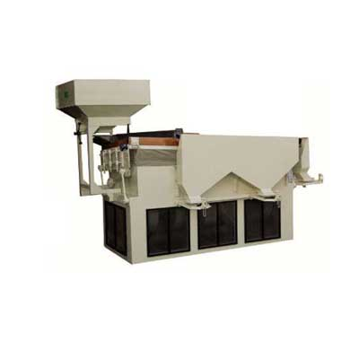 Seed cleaning machine Manufacturers