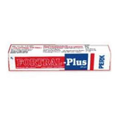 Fortral Plus
