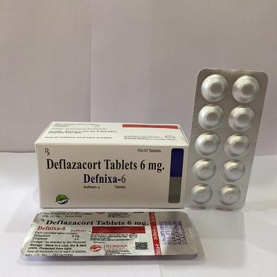 DEFNIXA-6