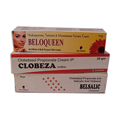 Clobeza