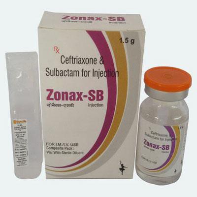ZONAX-SB-1.5