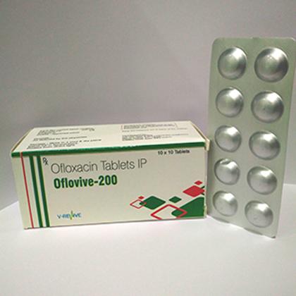 OFLOVIVE-200