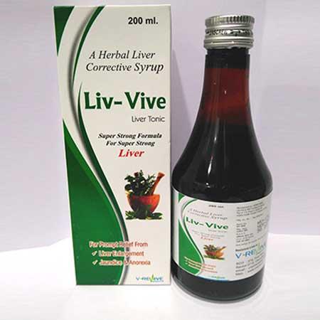 LIV-VIVE