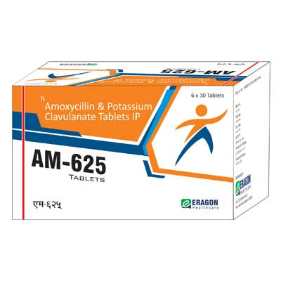 AM-625