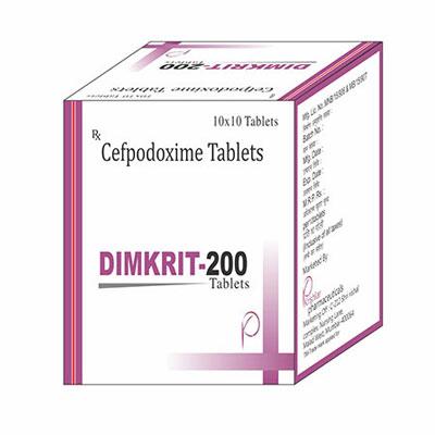 DIMKRIT-200