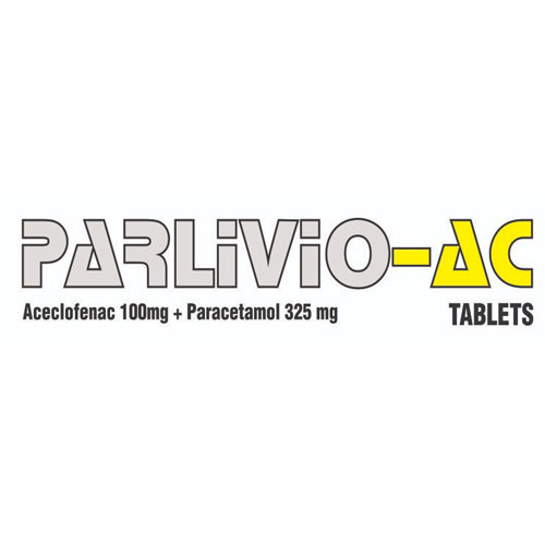 Salivio Pharma Pvt Ltd
