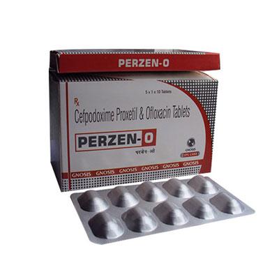Perzen-0