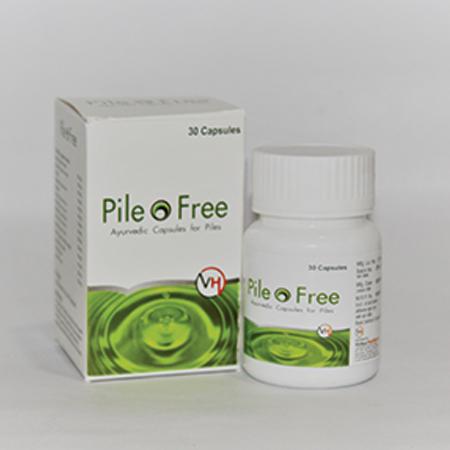 Pile o Free