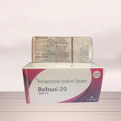 Rebus-20