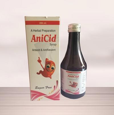 Anicid