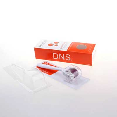 DNS Derma Roller