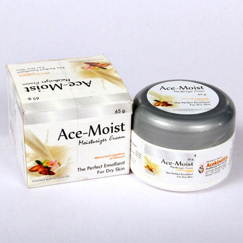 Ace-Moist