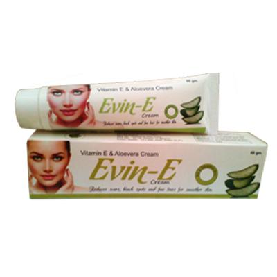 Evin E