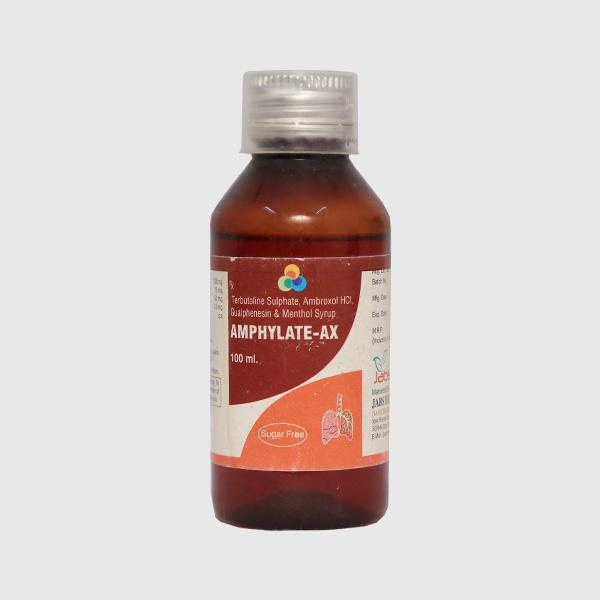 Amphylate-AX
