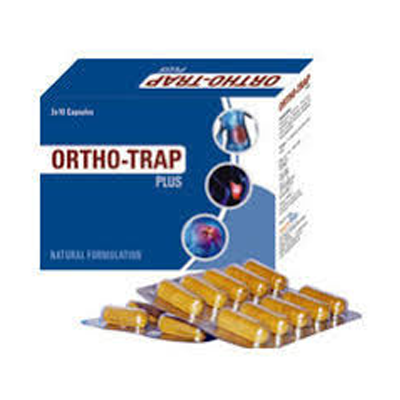Ortho Trap