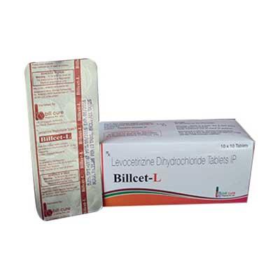 Billcet-L