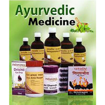 Anju Pharmaceuticals