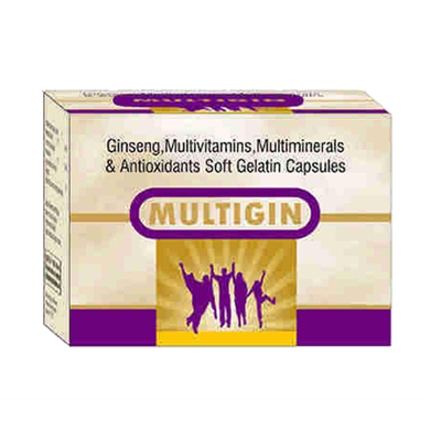 MULTIGIN