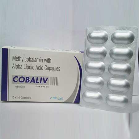 COBALIV