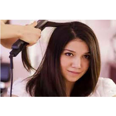 Hair Bonding Services in Dehradun