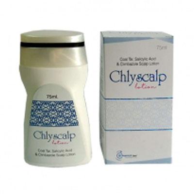 Chlyscalp