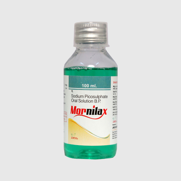 Mornilax