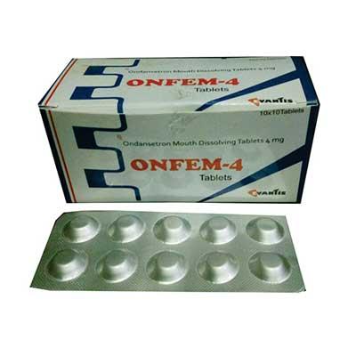 Onfem 4