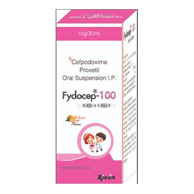 FYDOCEP-100