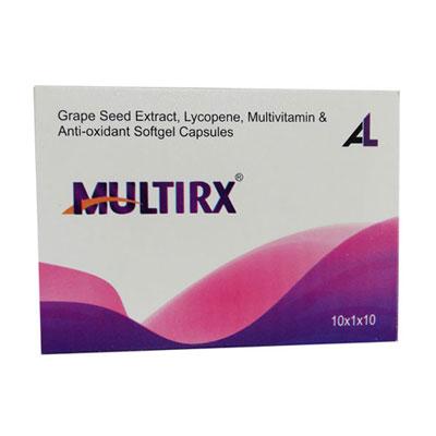 MULTIRX