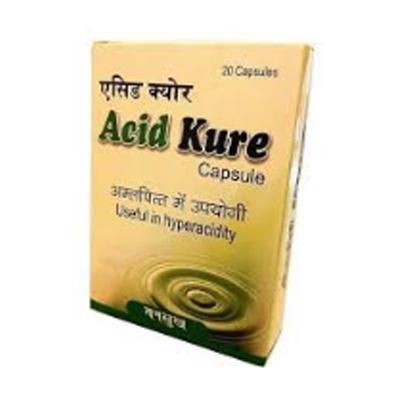 Acid Kure