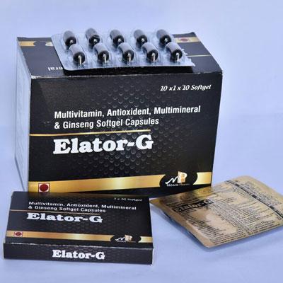 Elator G