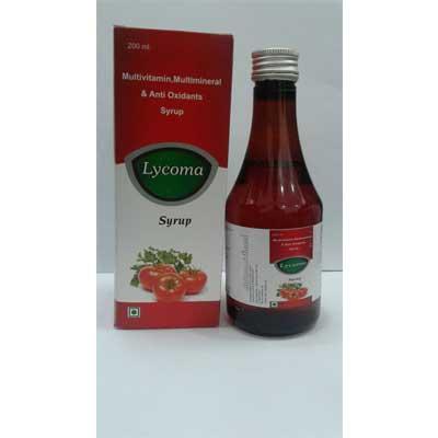 Lycoma