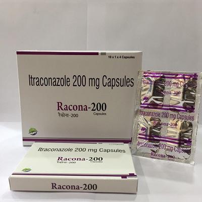 RACONA-200