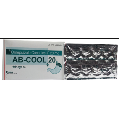 ABCOOL-20