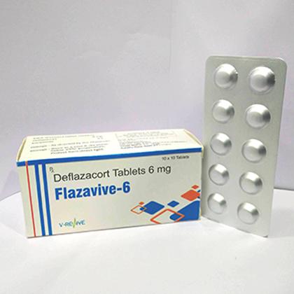 FLAZAVIVE-6