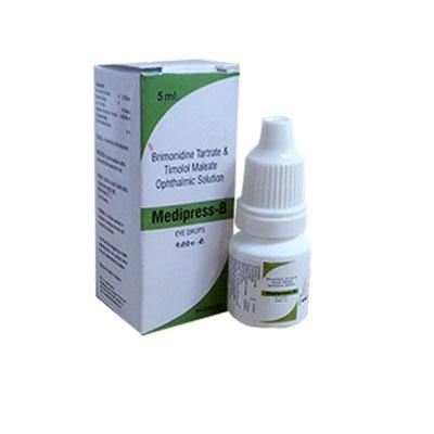 Medipress-B