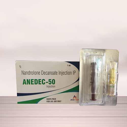 Anedec-50