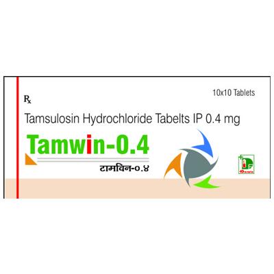 Tamwin 04