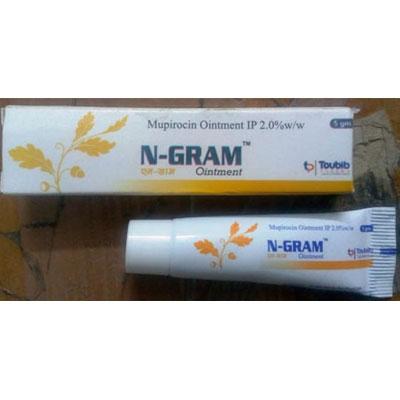 N GRAM