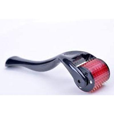 S-UNI Derma roller System 0.5mm